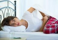 I malesseri dei primi cicli mestruali