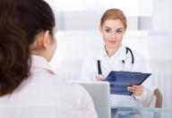 Gonorrea, sifilide e scabbia, malattie che tornano