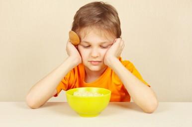 ARFID, un nuovo tipo di disturbo alimentare