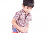 Il caldo facilita le infezioni intestinali da cibo
