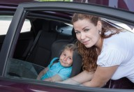 Tempo di vacanze: viaggiare con un bambino