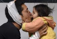 Terremoto Amatrice e le sorelle, Guida per Genitori raccoglie fondi