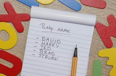 La scelta del nome influenza il successo nella vita