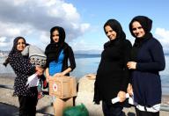 Un aiuto dalle istituzioni alle mamme migranti