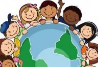 Giornata Internazionale del Bambino e dell'Adolescente