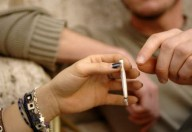 Le smart drugs strizzano l'occhio agli adolescenti