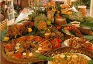 Mangiare le specialità natalizie senza ingrassare