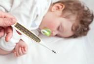 Convulsioni febbrili – cosa sono e come gestirle