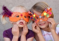 Carnevale ogni scherzo vale ma non per i più piccoli