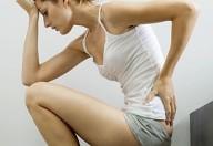 Mal di schiena tra gli adolescenti, ne soffre il 20%