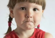 Paure, ansie e preoccupazioni dei bambini