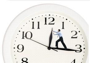 Torna l'ora legale: più luce e tempo a disposizione