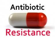 Infezioni e resistenza agli antibiotici in aumento