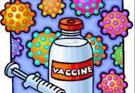 Vaccino anti influenzale, perché effettuarlo è importante