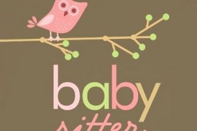 Baby sitter: quanto incide sul bilancio della famiglia