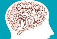 Il cervello appassisce prima bevendo bibite dolci
