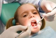 Non solo la carie crea  problemi ai denti