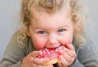 Bambini obesi sono a rischio diabete