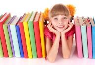 Leggere aiuta a crescere: tutti i freschi di primavera
