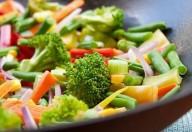 Dieta vegetariana o vegana attenzione, si rischierà la reclusione