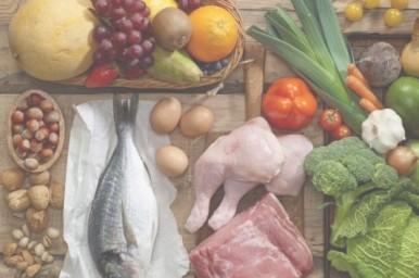 Troppe proteine nel piatto, rischio obesità