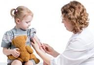 Vaccini, torna l'obbligo per iscrizione al nido e materna