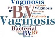 Le irritazioni vaginali fioriscono con il caldo umido