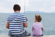 Le vacanze dei figli dei separati