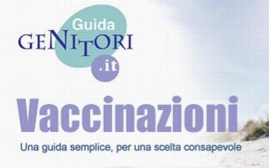 Vaccini: un numero verde -15 00 – per saperne di più