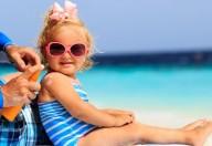 Filtri o creme solari, impariamo ad usarle bene