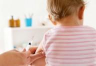 Vaccini: dieci gli obbligatori e quattro consigliati