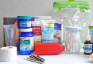 Farmaci in viaggio, cosa mettere nella borsa