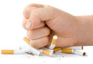 I pediatri in prima linea per combattere il fumo