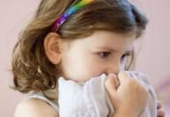Malattie trasmissibili: quando è necessario l'isolamento