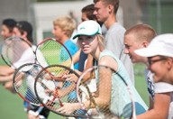 Attività sportiva in estate va bene, ma con prudenza