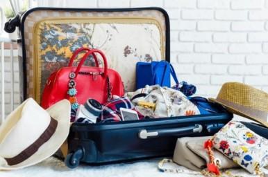 Chiudere casa prima della partenza per le vacanze