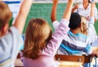La buona scuola inizia dal rispetto per gli insegnanti