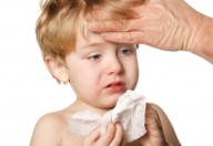 Vomito: un sintomo tante cause