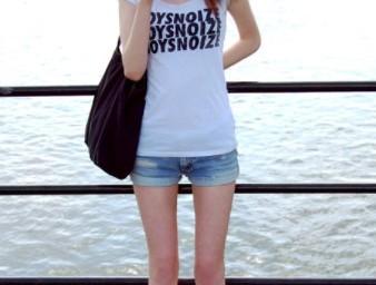 Anoressia, ovvero disordine alimentare nervoso