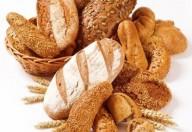 Per molti è solo fobia al glutine