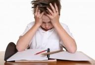 Compiti a casa, con una buona organizzazione è più facile