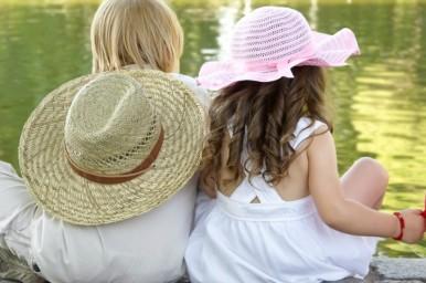 Perdere la vita per insufficiente responsabilità genitoriale