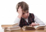 Interrogazione a scuola è sempre fonte di ansia