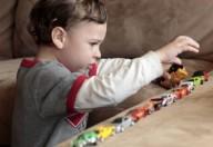 Autismo, speranze in un nuovo farmaco
