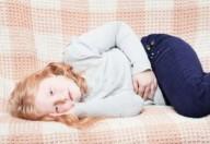 Ansia e disagio psichico in adolescenza – seconda parte