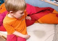 Enuresi, ne soffre circa il 10% dei pre-adolescenti