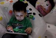 Smartphone: non è un sonnifero, mai prima di dormire