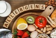 Allergie ai cibi, come prevenirle in gravidanza