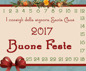 speciale Natale 2017