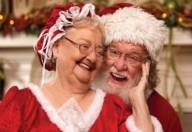 I consigli della Signora Santa Claus per le feste del 2017 – 2018